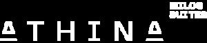 logo of Athina Milos